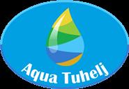 aqua-tuhelj-logo
