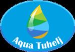 aqua-tuhelj_logo