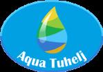 Aqua Tuhelj