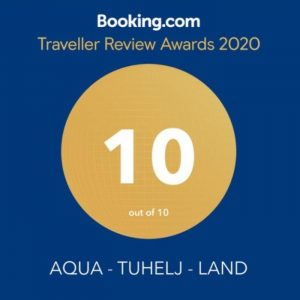 booking-10-traveller-review-avards-2020-review