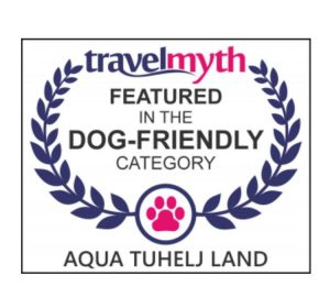 travel-myth-dog-friendly-aqua-tuhelj